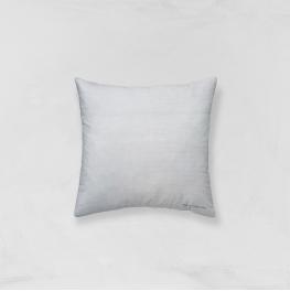 Комплект Наволочек 70*70 Белый 8-1 Love You   (1710081)