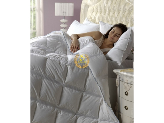 Одеяло Penelope Climabalance полуторное (155*215)