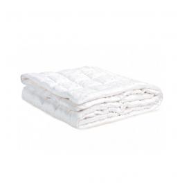 Одеяло Penelope Cottonsense детское (95*145)