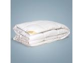 Одеяло Penelope Diamond полуторка (155*215)