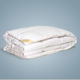Одеяло Penelope Platin детское (95*145)