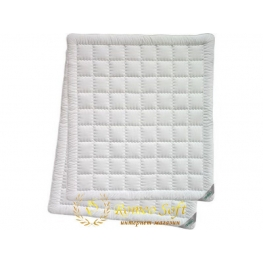 Одеяло Othello Pearl Microfiber king size (220*240)