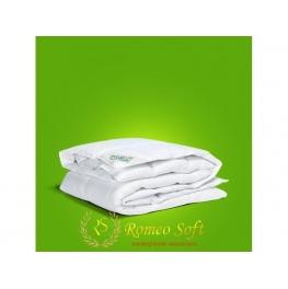 Одеяло Othello Verde Yorgan полуторное  (155*215)