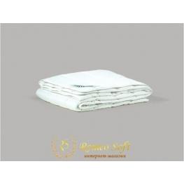 Одеяло Othello Cottonova евро (195*215)