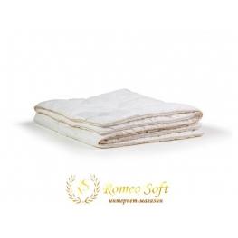 Одеяло Penelope Bamboo Bebe детское (95*145)