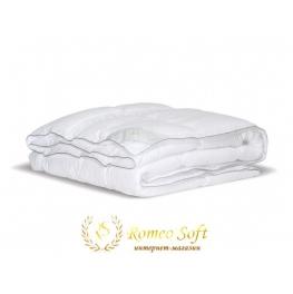 Одеяло Penelope Aria De luxe Yorgan полуторное  (155*215)