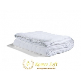 Одеяло Penelope Dormia полуторное (155*215)