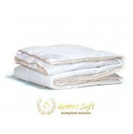 Одеяло Penelope Imperia Plus полуторное (155*215)