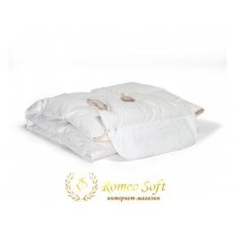Одеяло Penelope 3M Bebe Set детское (95*145)