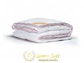 Одеяло Penelope Thermy полуторное (155*215)