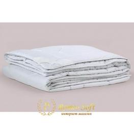Одеяло Penelope Cashmere евро (195*215)