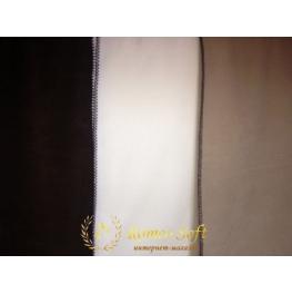 Плед Romeo Soft Polar Battaniye 200*220