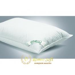 Подушка Othello Verde  (50*70)