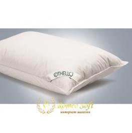 Подушка Othello Viola (50*70)